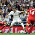 Arbitragem prejudica, Bayern leva de quatro na Espanha e está fora da Champions