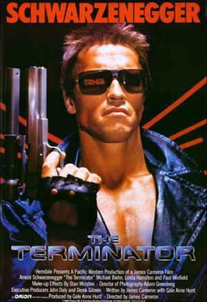 http://1.bp.blogspot.com/-9J6OAzsw_0g/WukcIJNhdeI/AAAAAAAAIMM/fnbAQlc7UCgyyAPPKsUAOWw7Q3U1CvMwwCK4BGAYYCw/s1600/Terminator.jpg
