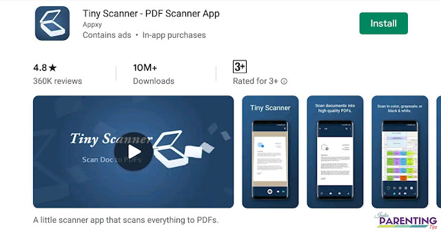 tiny scanner,scanner,tiny scanner pro,tiny,app,scanner app,pdf scanner,document scanner app,best free clear scanner app,tiny scan,tiny scanner app telugu,android scanner,tiny scanner app info in telugu,apple,how to use tinny scanner app telugu,app tiny scanner: scan doc to pdf,best tiny scanner app for android & iphone,tiny scanner pro pdf,tiny scanner pro apk,tiny scanner mod apk,Educational Apps for Kids