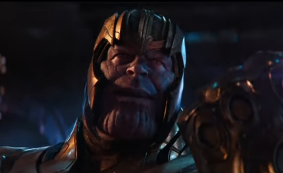 marvel, movie, the eternals, avengers, endgame