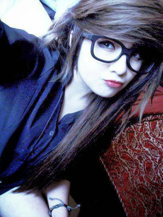 cool fb profile pics for girl wallpaper zoom