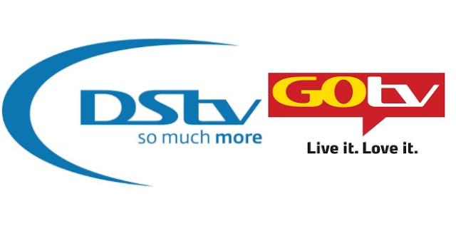 DStv, GOtv To Air UEFA Champions League Final Live
