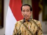 PPKM Level 4 Diperpanjang, Pasar Rakyat Boleh Buka