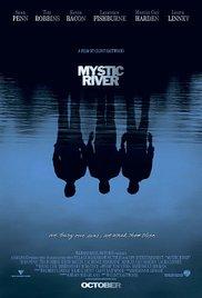 فيلم Mystic River 2003 مترجم