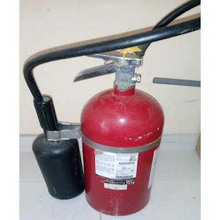 types of fire extinguishers and their uses, fire extinguisher use@electrical2z