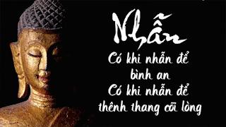 tam-linh-viet