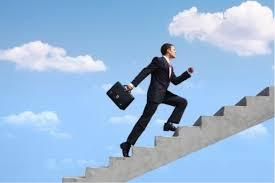 व्यापार - नौकरी में प्रमोशन के लिए २ अचूक उपाय