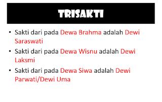 http://www.learnsejarah.com/2017/07/lahirnya-agama-hindu-di-indonesia.html