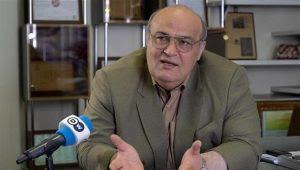 'Yahudi Lebih Nyaman Hidup Di Iran Dibandingkan Di Eropa'