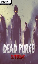 C9f8hGG - Dead.Purge.Outbreak-CODEX
