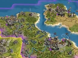 Off World Trading Company Free Download Full Version