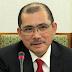 Umno Sabah kekal kerjasama dengan Bersatu tindakan rasional