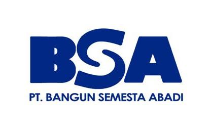 Lowongan Kerja PT. Bangun Semesta Abadi Pekanbaru Oktober 2018
