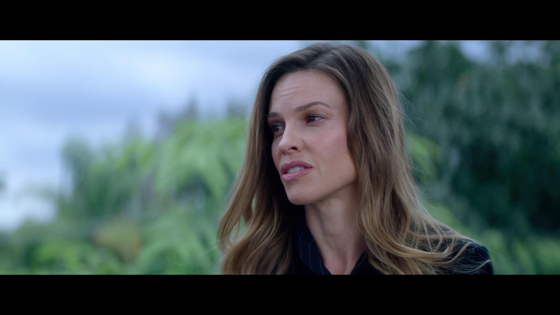 Fatale (2020) 1080p Remux Latino