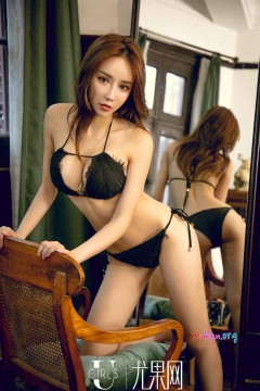 [TAMA-026] Những cô em gái dâm thèm địt Mary Tachibana
