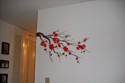 Creative Wall Painting Techniques