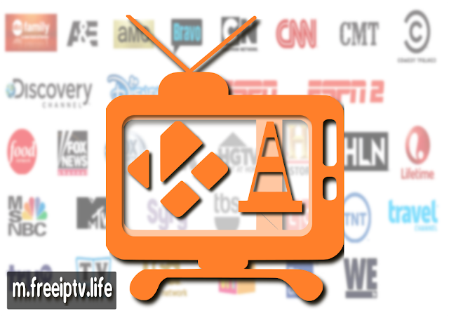IPTV SERVERS | IPTV LISTS | M3U PLAYLISTS | DAILY AUTO UPDATED LINKS | 18 JULY 2020