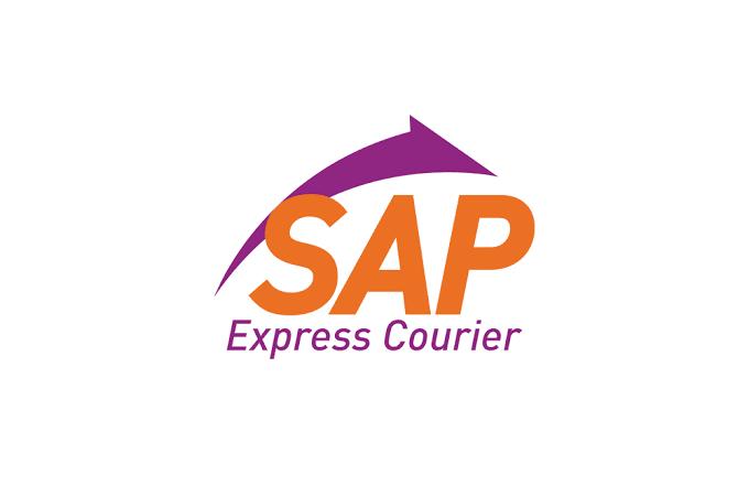 Lowongan Kerja Sebagai Kurir Mitra, Staff IT & EDP di SAP Express Rembang & Blora