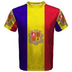 Andorra%2BIndependence%2BDay%2B%2B%252816%2529