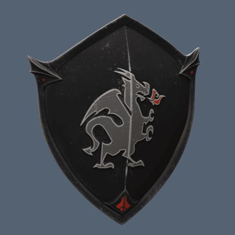 Fortnite Bedava Black Shield (Kalkan) Alma Hilesi Kasım 2018