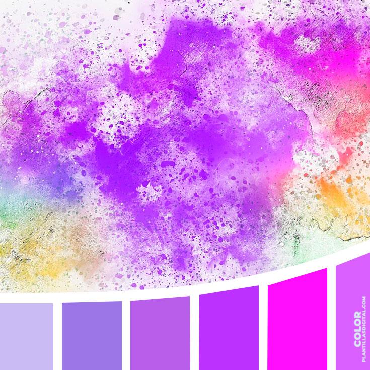 color_342