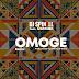 DJ Spinall ft. Dotman – Omoge (Remix) | Download Music