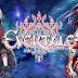 Este RPG offline e online Vai te conquistar + Evertale