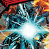 Venom #32 İnceleme | Öteki Taraf