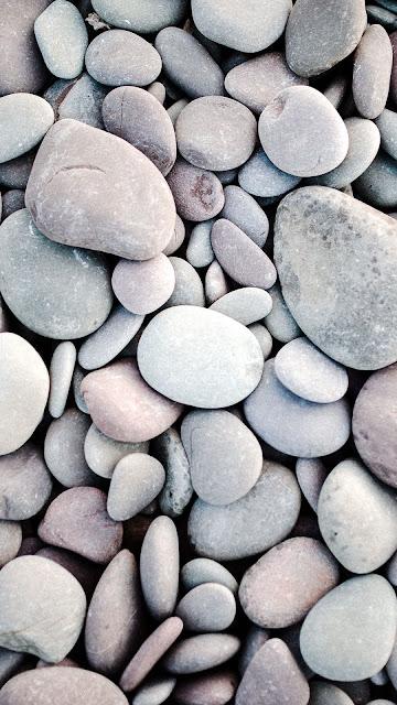 Free HD wallpaper stones, pebbles