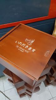 www.boxkayu.com