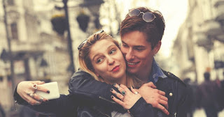 صور رومنسية روعة, صور حب ورومنسية, صور حب, صور