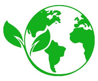 Gas natural energia limpia
