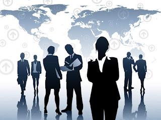 Mengapa perusahaan kompetitif tetap berbisnis, Padahal mereka tidak memperoleh keuntungan?