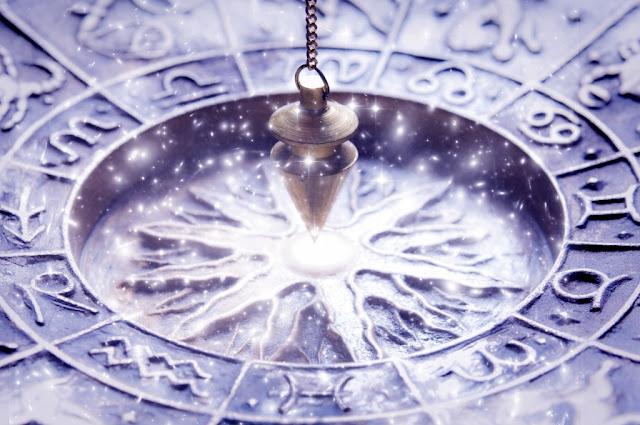 Buongiornolink - L'oroscopo di oggi mercoledì 6 dicembre 2017