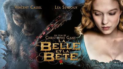 Καμίλα Belle ιστορία ραντεβού