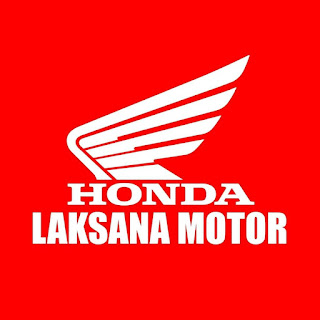 Lowongan Pre Delivery Inspection Honda Laksana Motor Wirosari Grobogan Lowongan Pre Delivery Inspection Honda Laksana Motor Wirosari Grobogan
