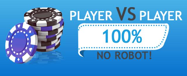 3 Top Situs Poker Online Terbaik Terpercaya Di Indonesia