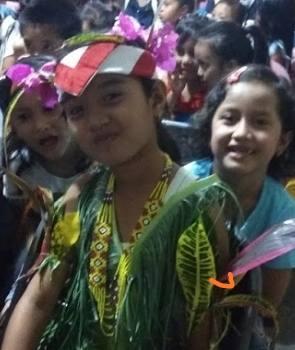 https://www.sahabatulfah.com/2020/06/pengalaman-menjadi-volunteer-mentawai.html?m=1