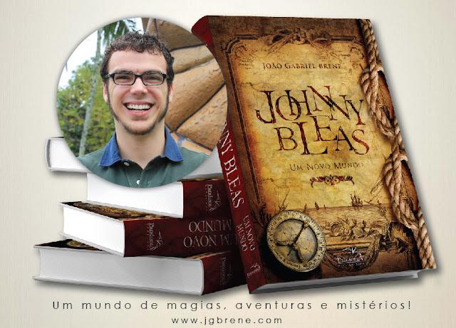 Parceria Autor: João Gabriel Brene O Gabriel Lucas - #OGL