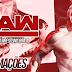 Audiência do último Monday Night RAW sofre queda novamente