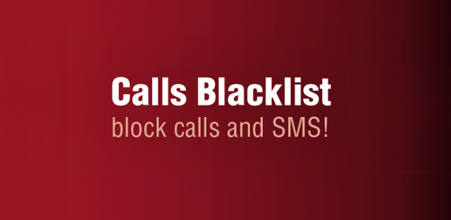 How to Block Annoying Third Party Calls and SMS? A Guide for Android. IOS and Windows Phone