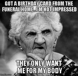 Happy Birthday.. #happybirthday