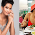 Miss  Universe Vietnam  2018 Visits Philippines and Tries Filipino Dishes . And Her Favorite is