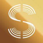 تحميل تطبيق Synctuition Meditation Program Premium مجانا للاندرويد