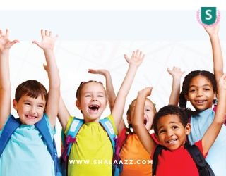 Pendidikan Karakter (Pembentukan Karakter Pada Anak Melalui Pendidikan Agama Islam)
