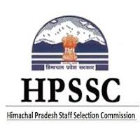 379 पद - कर्मचारी चयन आयोग - एचपीएसएससी भर्ती 2021 - अंतिम तिथि 20 मई