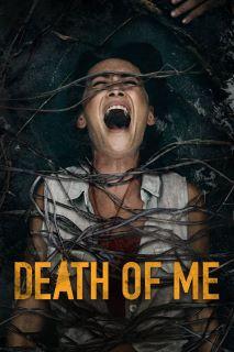 Death of Me 2020 Hindi Dubbed 480p 720p webseries club