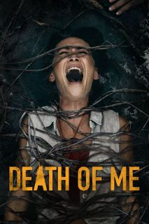 Death of Me 2020 Hindi Dubbed