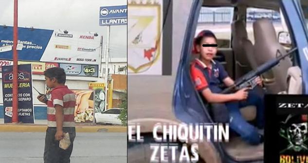 """""""Hay muchos policías que reportan al crimen organizado"""" hasta con 10 años de prisión a los que hagan de """"halcones"""" en Guanajuato"""