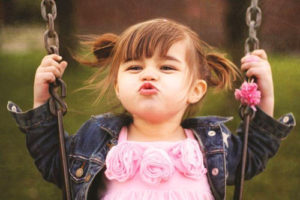 Cute Boys Girls Whatsapp DP Images 95